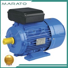 High quality cheap ge electric ac motors