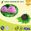 Healthcare Raw Materials Red Clover Extract 10% Isoflavones