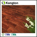 High quality acacia solid hardwood flooring