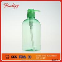 Cheap Best Refillalbe Alcohol Dispenser Pump Bottle
