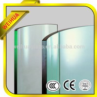 Shandong weihua factory, building glass dome/