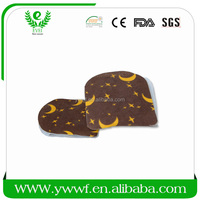 Professional manufacturers simple eye mask travel