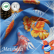 pure linen shirt fabric fast manufacturer