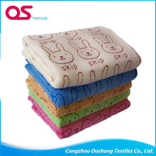 buy wholesale from china textile stock lot , Knitted bath towel