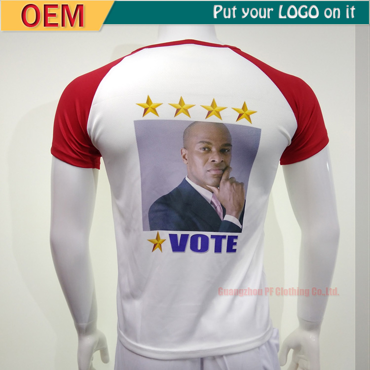 Military Camo Diet Boule vote election t-<strong>shirt</strong> sublimation t <strong>shirts</strong> blank wholesale election t <strong>shirt</strong>