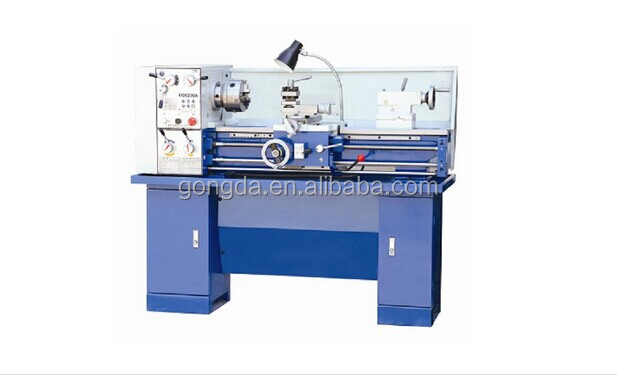 engine lathe universal lathe machine for sales