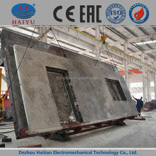 precast formwork magnets/precast formwork/concrete magnets