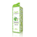 Private label Apple Repair Beauty Exfoliator Cream