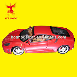 Diecast model car 1 64 ZINC ALLOY,1 64 diecast cars for Trade 2016