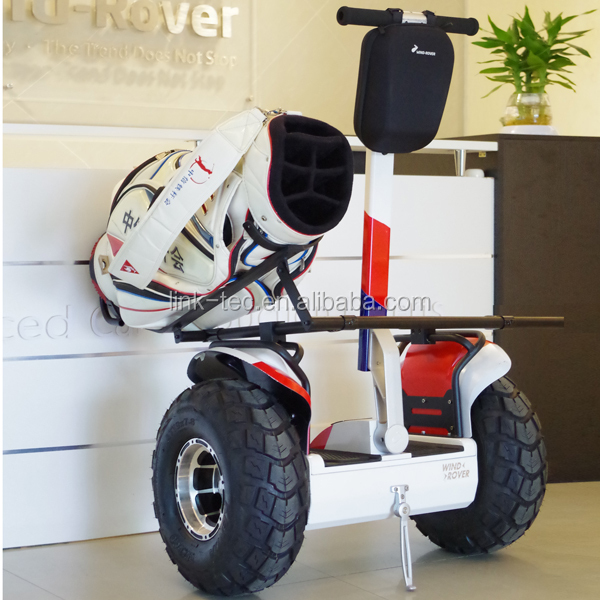 ADULT TRICYCLES TWO WHEEL ELECTRIC SCOOTER for Adults