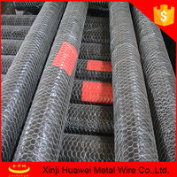 small bird cage wire mesh supplier