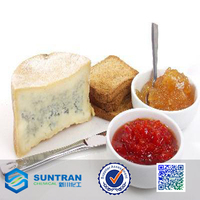 Potassium Sorbate FCCIV Granular E202 in food and beveage