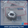 NSK bearing 608Z/Original Japan NSK bearing/Deep groove ball bearing