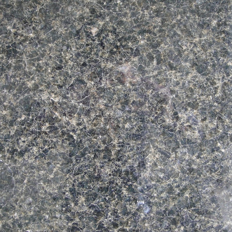 Green granite price Verde ubatuba stone tiles for floor and wall