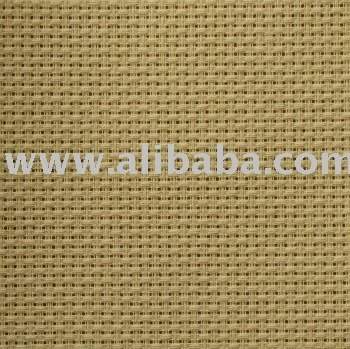 12 ct Aida fabric