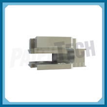 CNC Machining Aluminum Alloy Mitsubishi Auto Spare Part