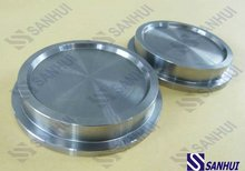 Molybdenum Products / Special Shape