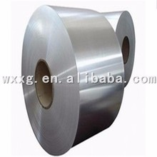 Stainless steel coils/sheets 409L for sale