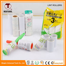 Alibaba China lint remove lint roller