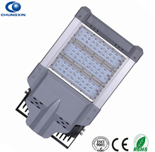 180w led street light manufacturers shenzhen factory