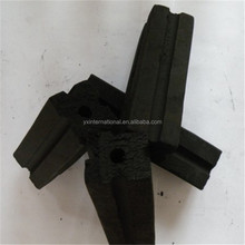 bbq square briquette charcoal for sale indonesian coal prices