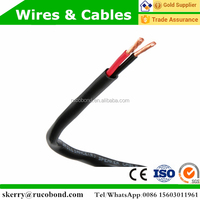 xlpe power high quality low voltage power cable 95mm2