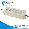 3000MA high efficiency LED drivers 38V 100W China factory