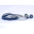 Promotional mobile earphone for samsung series