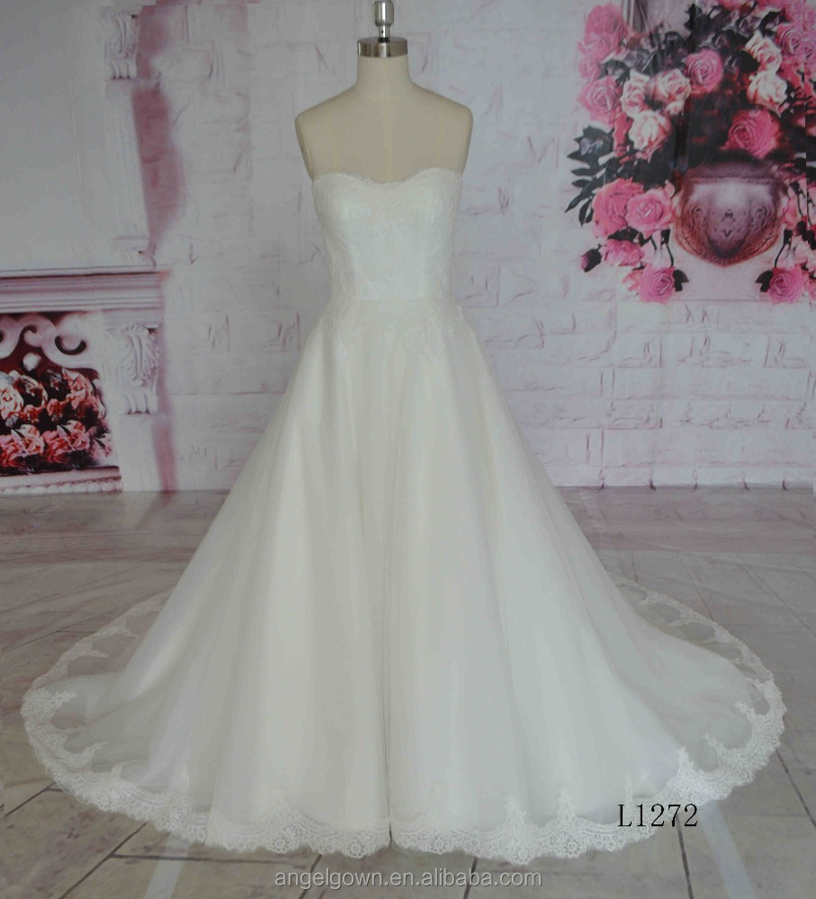 China dress manufacturer apparel factory wholesale women dreses wedding dress