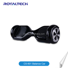 Hoverboard 6.5 inch Two Wheels Electric Scooter Smart Balance Walk Car Hover board Standing Smart Skateboard Roller