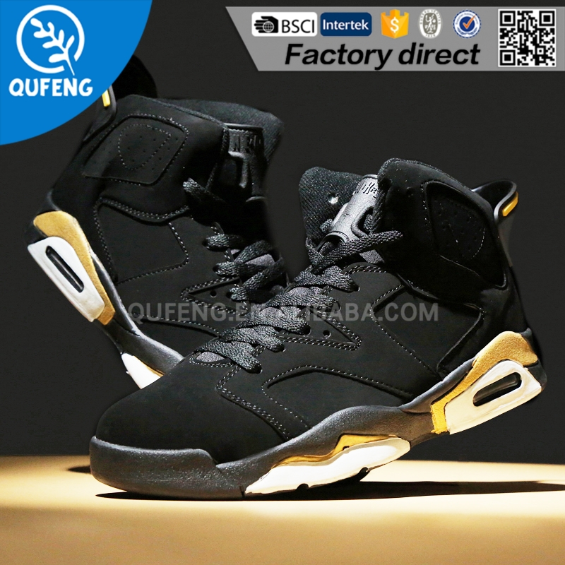 Latest Competitive Price Basketball Sports Shoes Fashion Running Shoe For Man