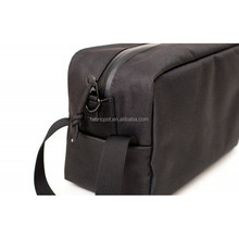 Odor Scent Proof Smell Carbon Lining Bag pack