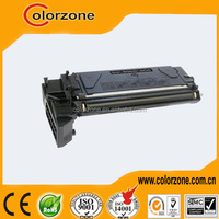 Compatible XEROX 106R00584 Toner Cartridge for Xerox WorkCentre M15, PRO412, F12, F312
