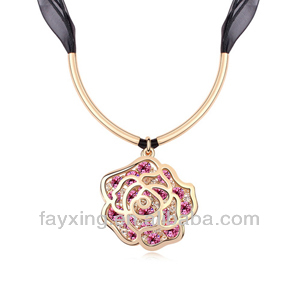 11132 luxurious nepal gold jewellery jewellery in karachi