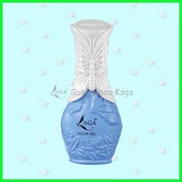 disposable medical gel nail polish