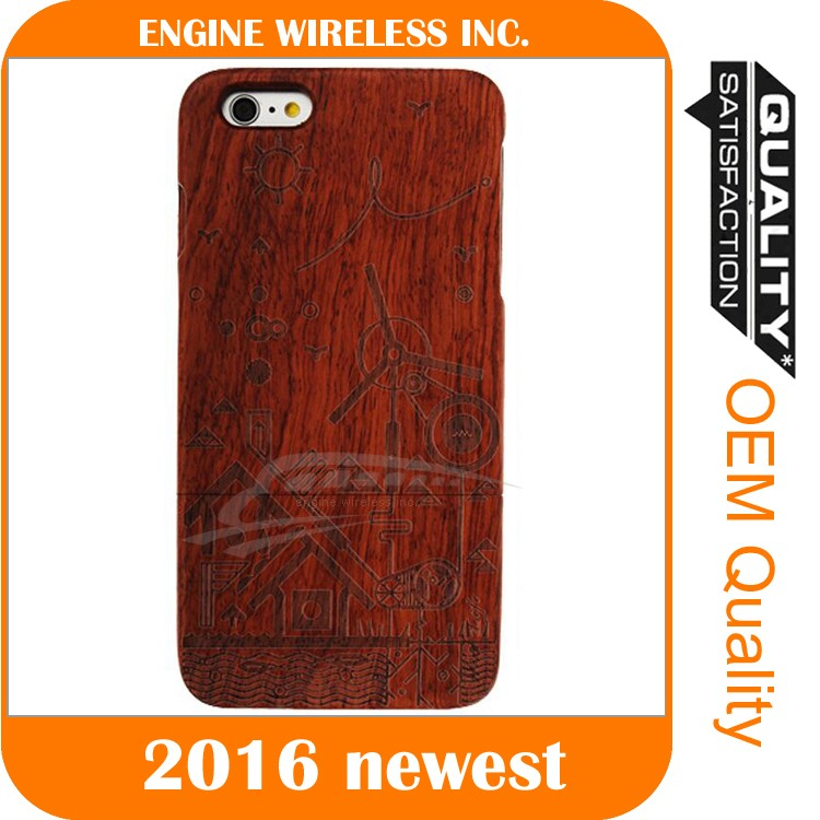 funny mobile phone case 2016 wood mobile smartphone logs case for iphone 5,for iphone wood case
