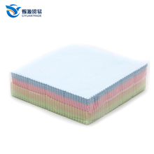 CIYUAN 2017 wholesale microfiber cleaning cloth glasses,microfiber cloth in bulk,microfiber cloth for glasses