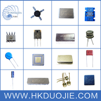 IC parts New original electronic component DS1250AD-120 recycling ic trays