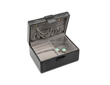 Classic Jewelry Collection Gift Box With A Belt (J15)