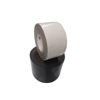 Altene black inner wrap tape 106 alta