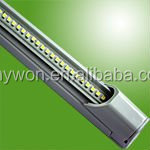 Sinywon High lumen office lighting indoor lighting ,retrofit for T5 fluorescent lamp, G13 led T5 integrated tube led tube T5