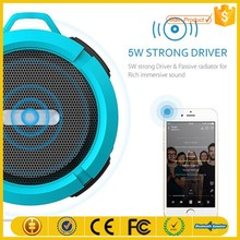 Bluetooth Speaker from Shenzhen Exporter Supplier bluetooth wireless mobile speaker bluetooth car speaker