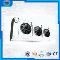 Best price high quality ducted air cooler for food store