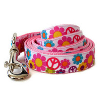 amazon FBA order countryside pet shop for fashion print collar