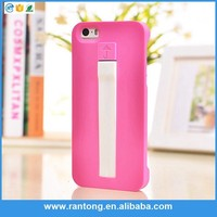 Free sample hot selling design cell phone cases manufacturer for lg nexus 5