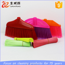 China Supplier Cheap Price High Quality Plastic Broom Brush Filament