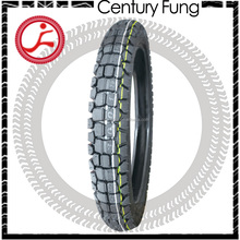 China Motorcycle Off Road Tire 2.75-18