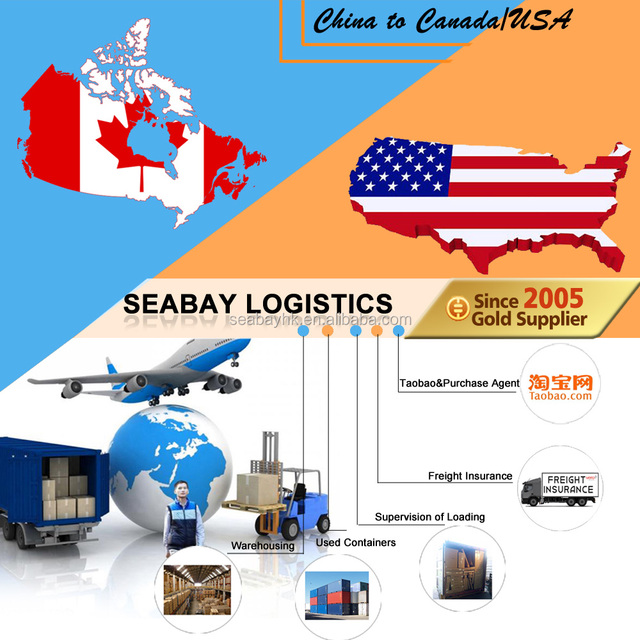 best international shipping rates from china to usa