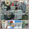 DBGS320 Type Semi-auto Die Cutting Machine
