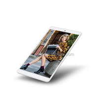 Teclast X80 Pro Tablets Win10 + Android 5.1 Dual Boot Intel Atom X5 Z8350 2G RAM 32GB ROM 8 inch IPS 1920 x 1200 Tablet PC